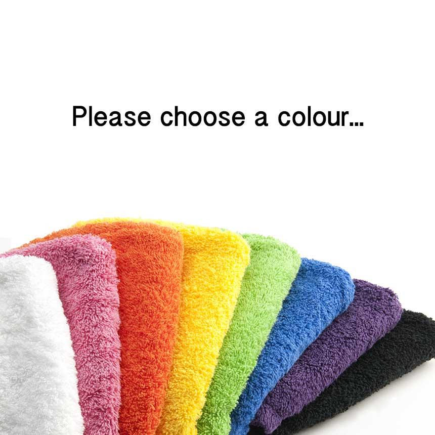 twistup-choose-a-colour-1